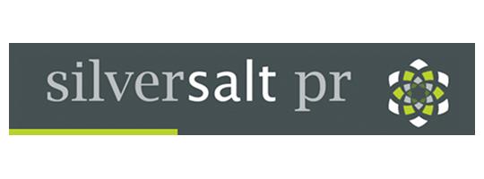 Silversalt PR