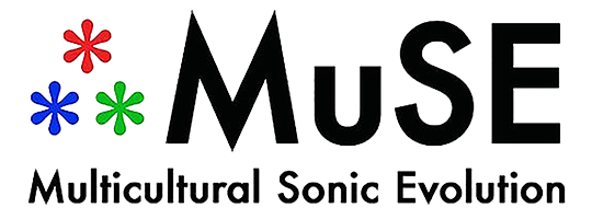 Multicultural Sonic Evolution (MuSE)