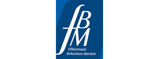 Filharmonie Bohuslava Martinu