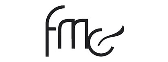 Logo of Finnish Music Council