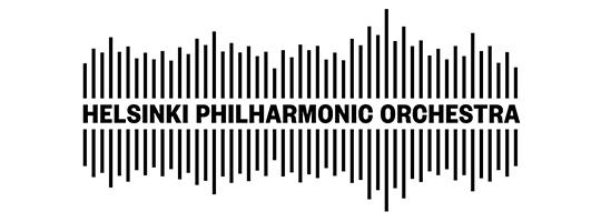 Logo of Helsinki Philharmonic Orchestra