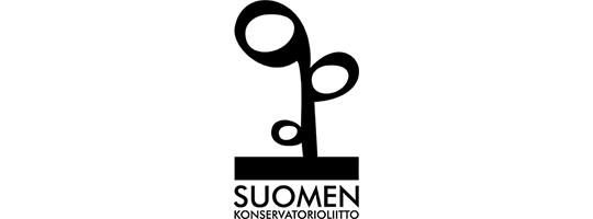 Suomen Konservatorioliitto