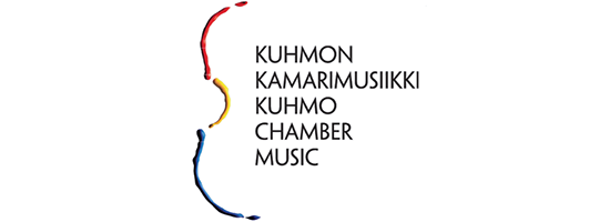 Logo of Kuhmo Chamber Music