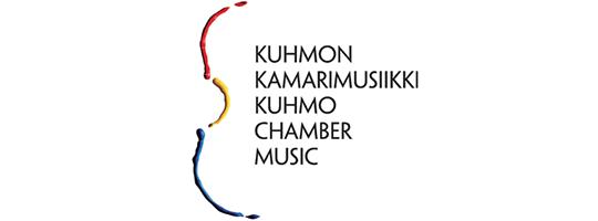 Kuhmo Chamber Music